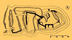 https://poresin.wbs.cz/Poresin_mapa.jpg